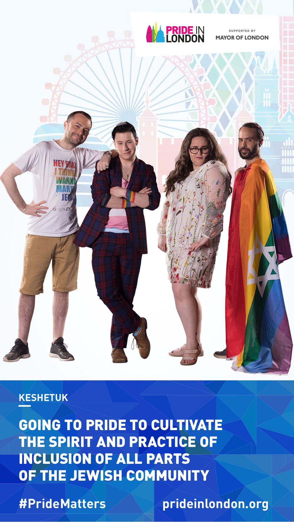 Pride in London_ KESHETUK.jpg
