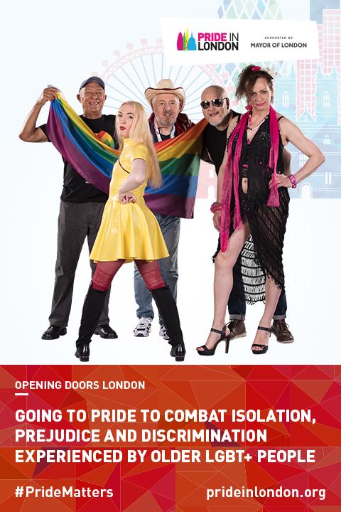 Pride in London_ Opening Doors London.jpg