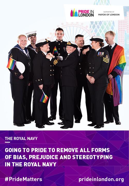 Pride in London_ Royal Navy.jpg