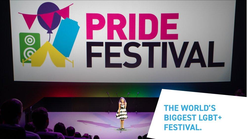 pride-festival.jpg