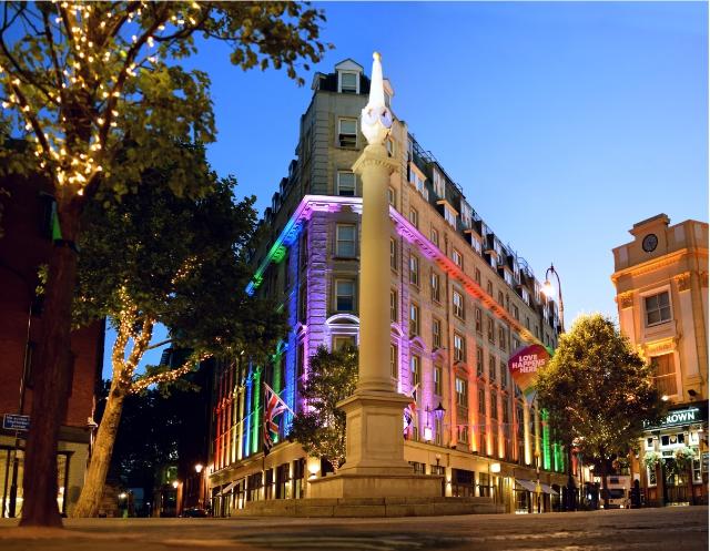 Mercer_Street_Exterior_PRIDE_lights.jpg