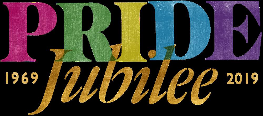 pride-jubilee-logo.png