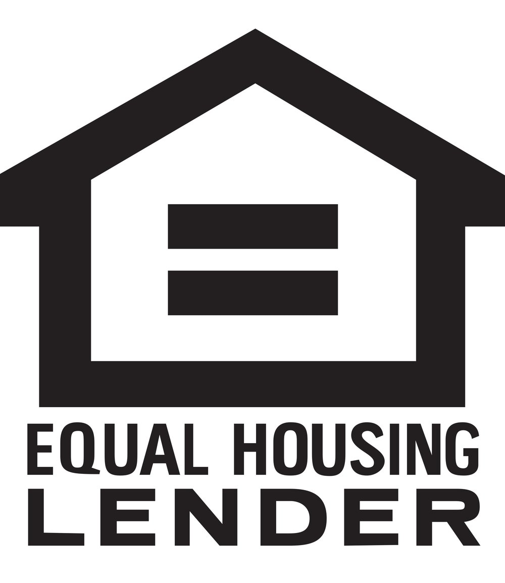 Equal-Housing-Logo-Black.jpg