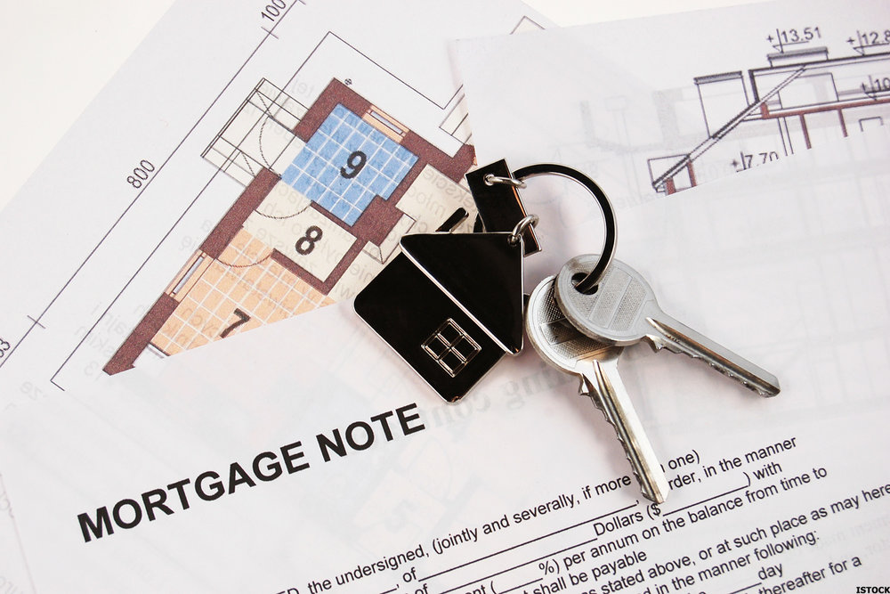 Mortgage Stock Photo.jpg