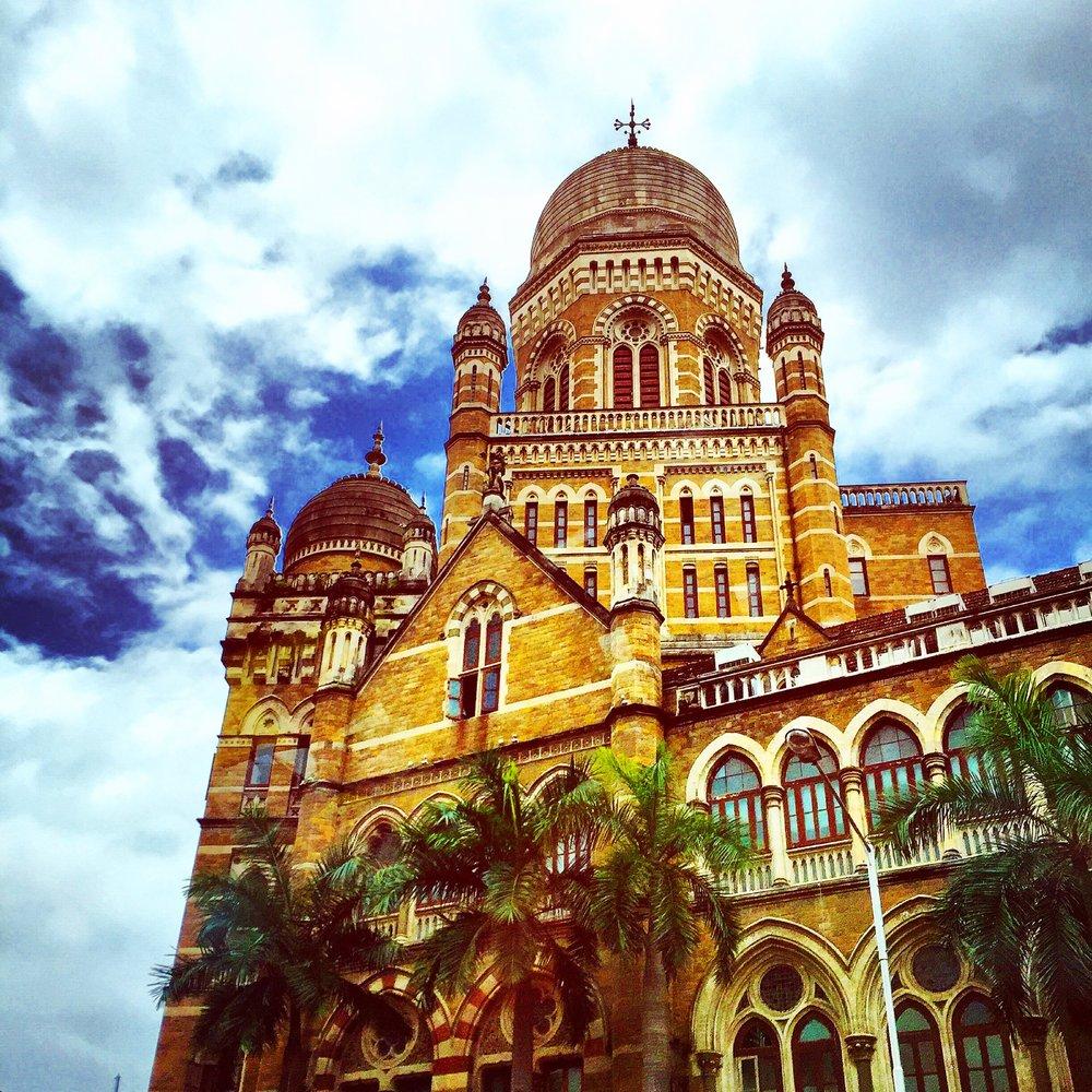 neo-gothic architecture.jpg