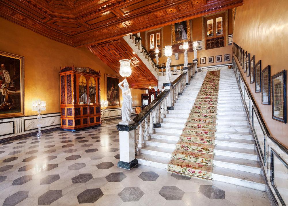 HBH13_33433802_Staircase 1.jpg