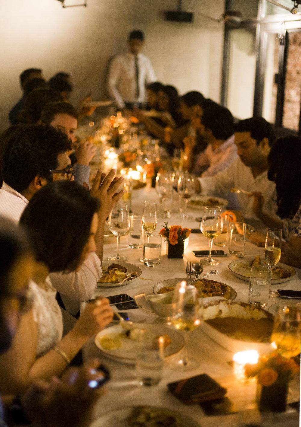 MSK People Dining.jpg