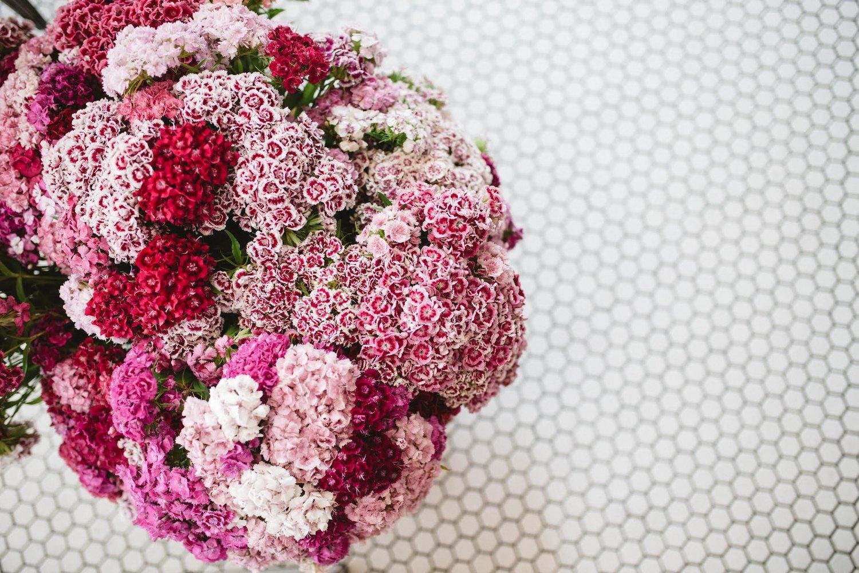 Michigan Flower Growers Cooperative