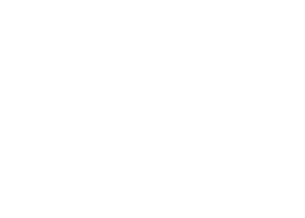 Michigan Flower Growers' Cooperative