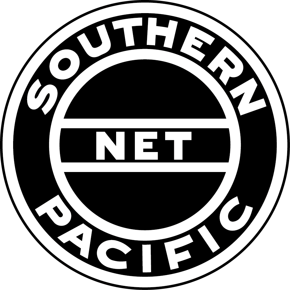 Southern Pacific Networks