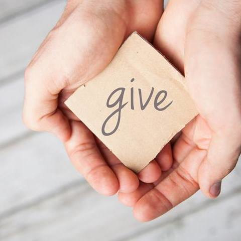Tis always the season for giving with us - we believe in #ThePowerToGiveBack, investing in our communities and our people! #EnergyClubNZ