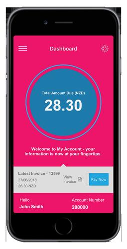 energyclubnz-app2.png