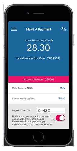energyclubnz-app3.png