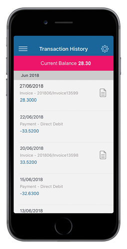 energyclubnz-app5.png