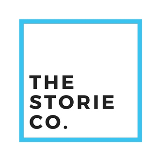 The Storie Co.
