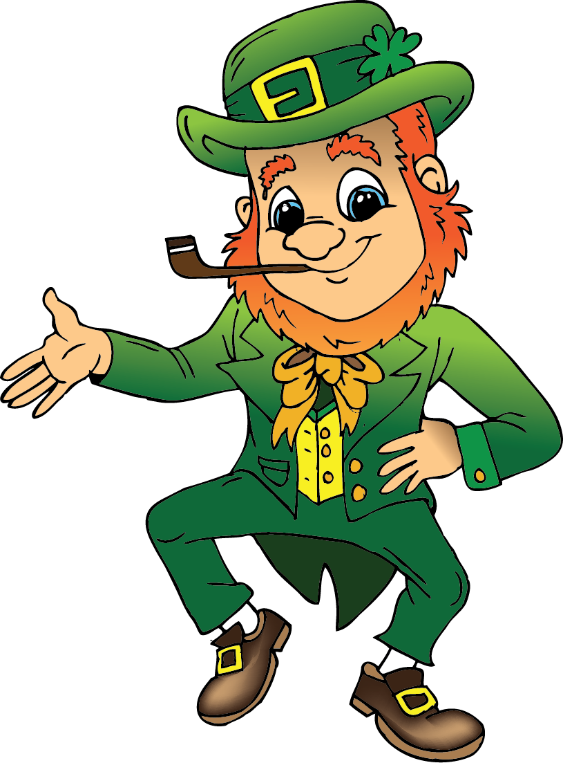 green-day-clipart-leprechaun-10.png