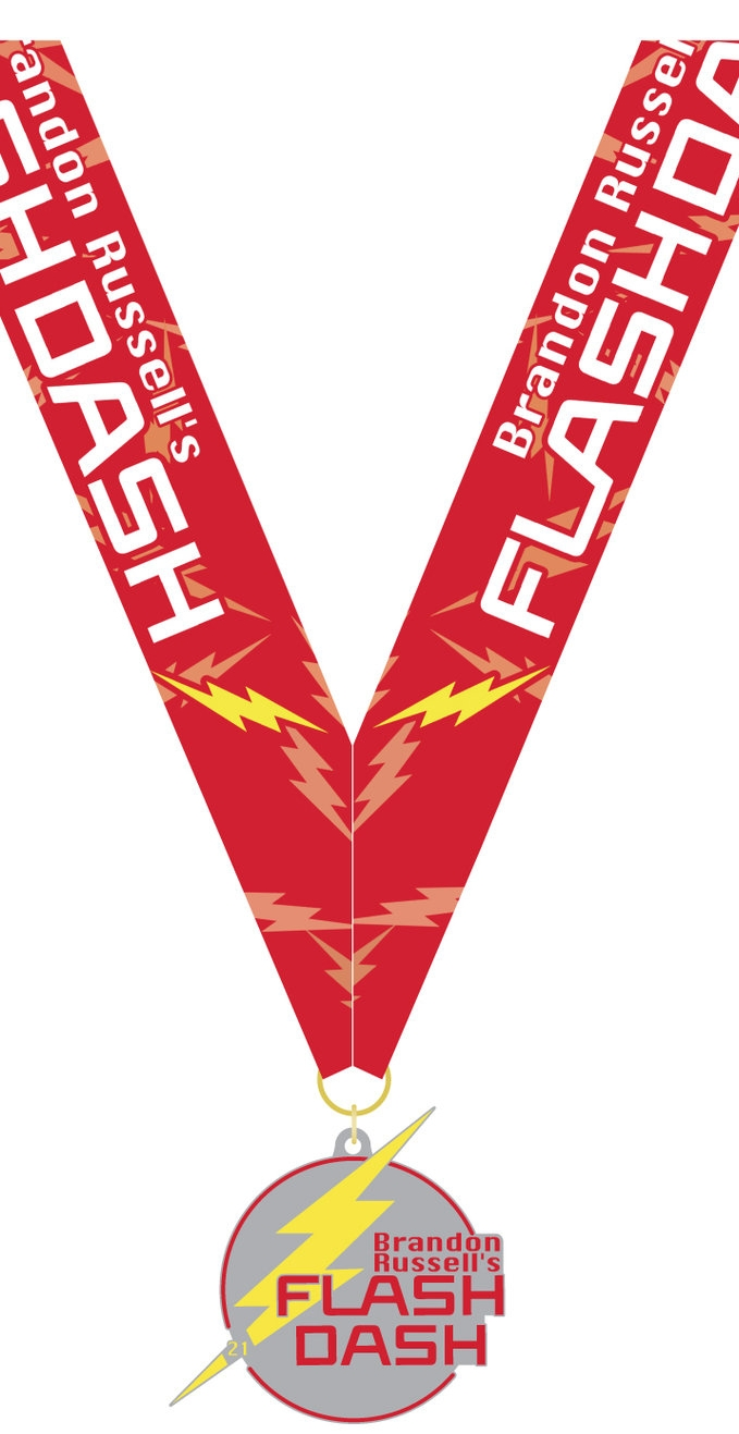 The-Brandon-Russell-Memorial-Foundation-Flash-Dash-5K-MEDAL_2_18.jpg