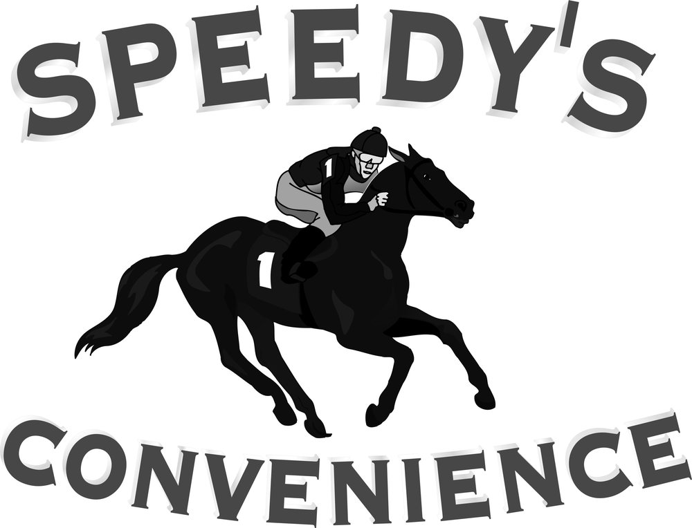 Copy of speedys greyscale logo.jpg