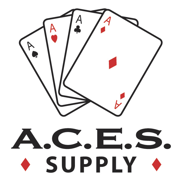 aces_logo_hires_rgb.jpg