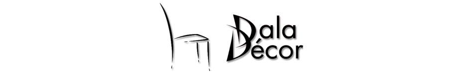DalaDecor.jpg