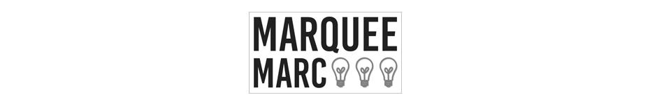 MARQUEEMARC.jpg