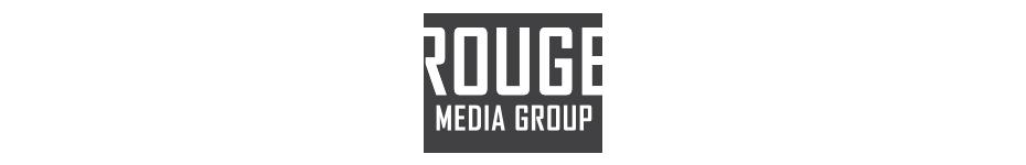RougeMedia1.jpg