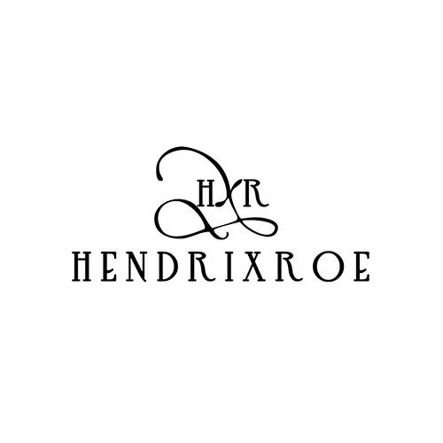 hendri-logo.jpg