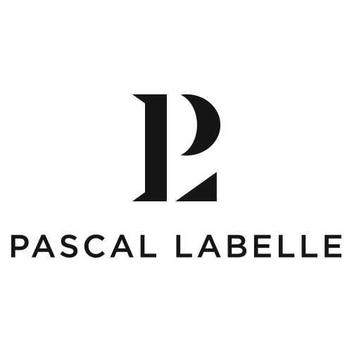 labelle.jpg
