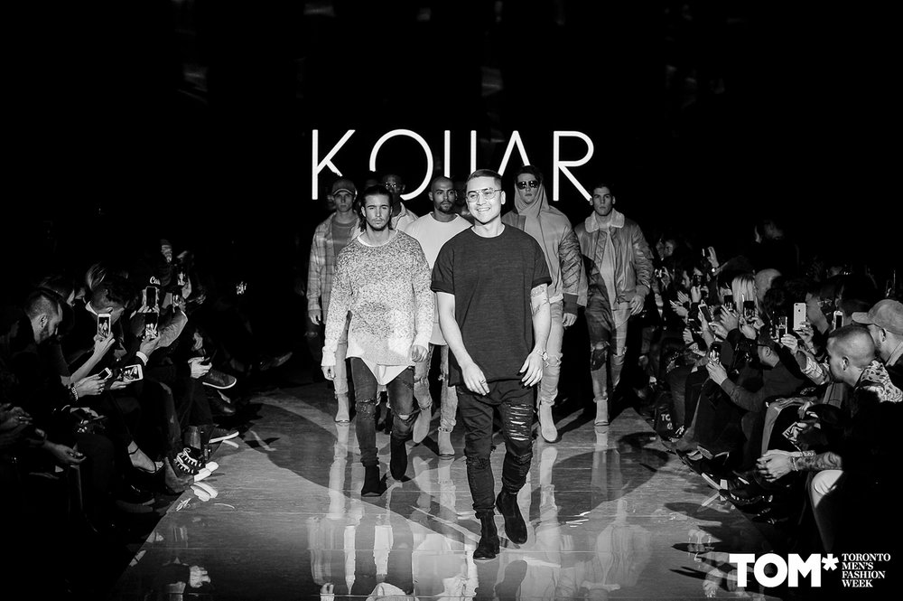 TOM_Designer_Banner_Kollar_TOMFW17_Che_Rosales-LARAWAN-1030.jpg