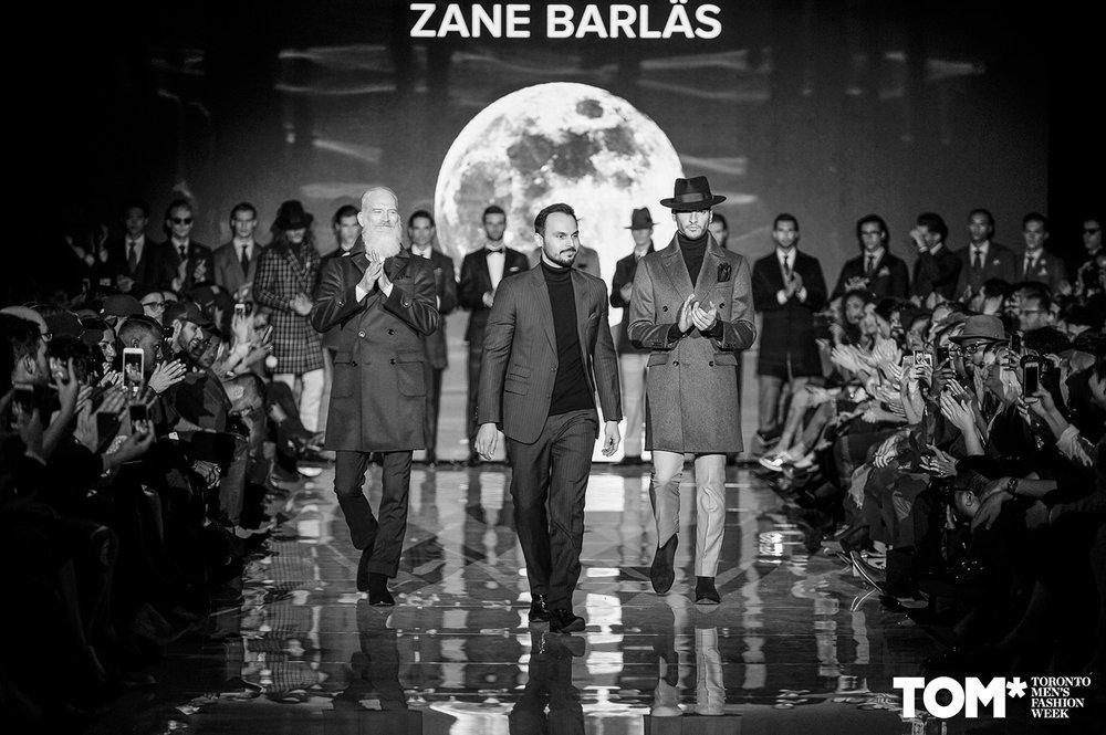 TOM_Designer_Banner_Zane_Barlas_TOMFW17_Che_Rosales-LARAWAN-2264.jpg