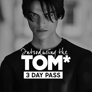 TOM-FW-3-Day-Pass-SS18_300.jpg