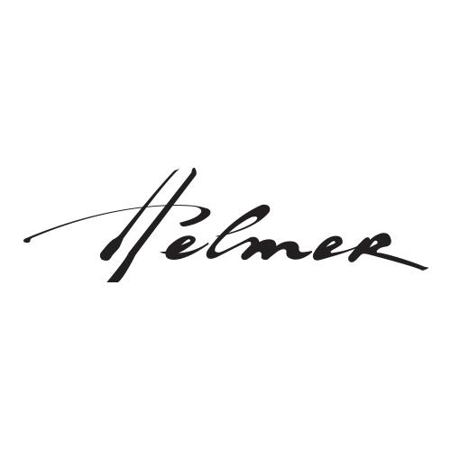 helmer-logo.jpg
