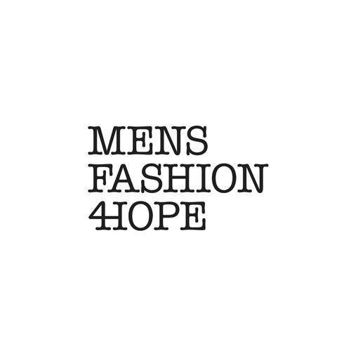 mensfashion4hope.jpg