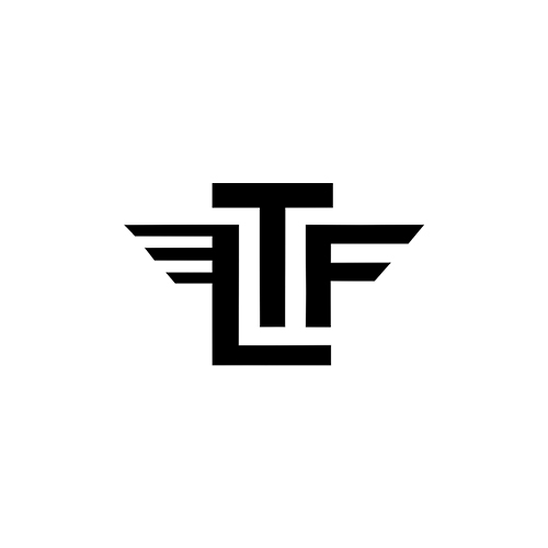 tristan-lucid-logo.jpg