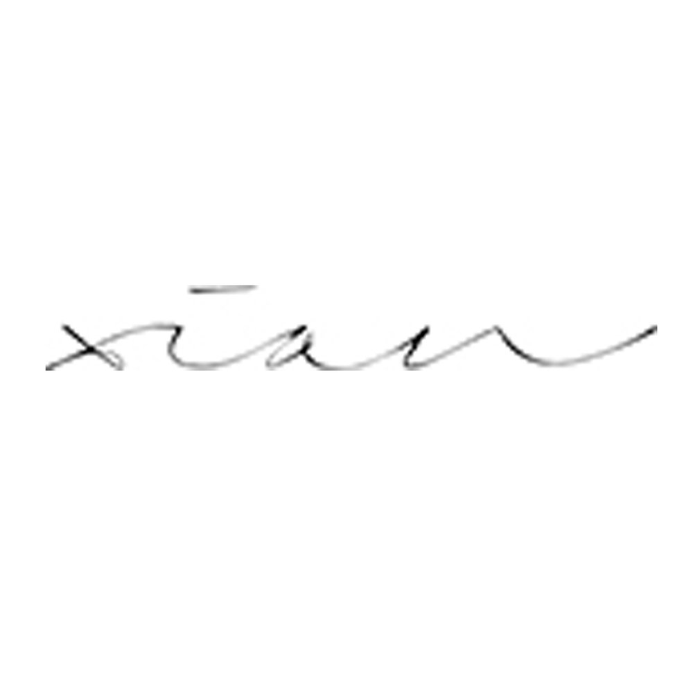 xian_logo.jpg