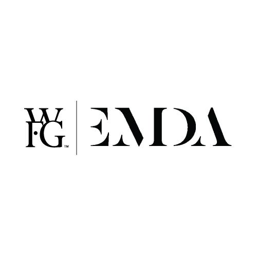 WFG_EMDA_500_500_CFG_TOM_TOMFW.jpg