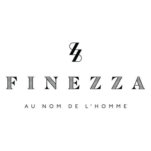 Finezza_TOM_CFG_TOMFW_FW.jpg