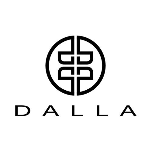 DALLA_HOUSE_OF_DALLA_TOM_CFG_FW_TOMFW.jpg