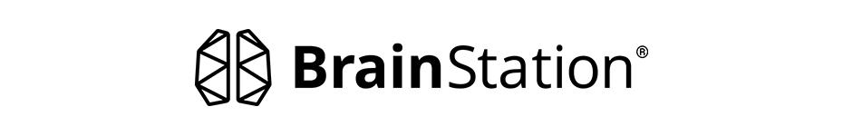 BrainStation.jpg