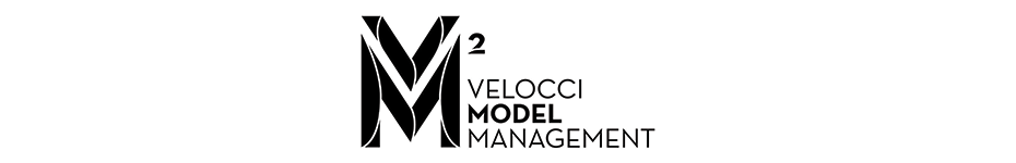 Velocci.png