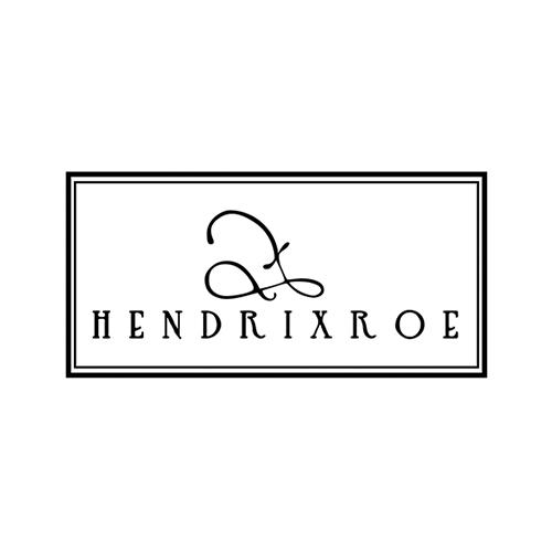 Hendrixroe_black_on_white.jpg