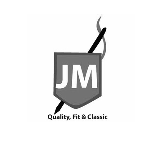JMtrends_Logo_TOM_TOMFW_CFG_500x500.jpg