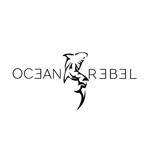Ocean_Rebel_Logo_CFG_TOM_TOMFW.jpg