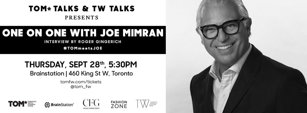 TOM TALKS Joe Mimran - 1920x711.jpg