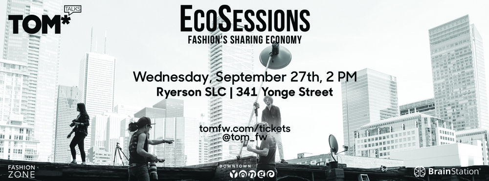 TOM TALKS EcoSessions - 1920x711.jpg