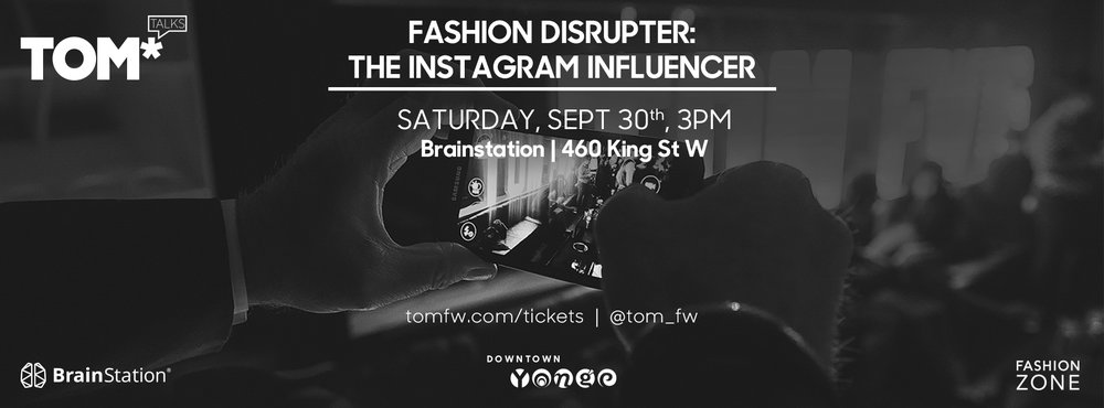 TOM TALKS Fashion Disrupter - 1920x711.jpg
