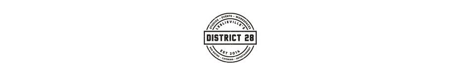 district28-TOM.png