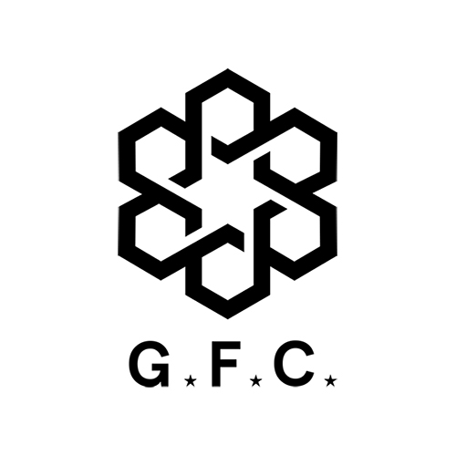 Get_Fresh_Logo.jpg