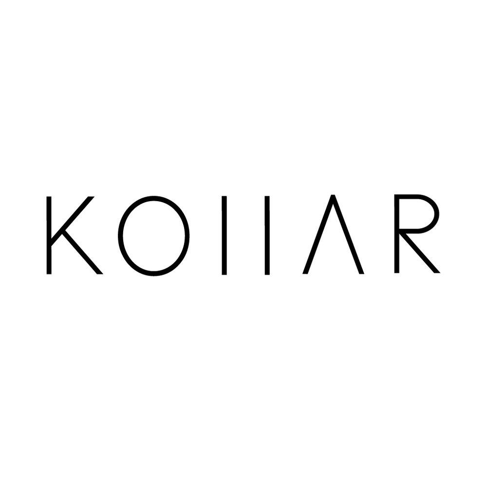 kollar-logo-3.jpg