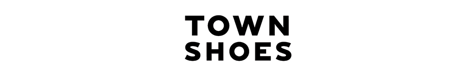 TOM FW18 Town Shoes Web Banner.jpg